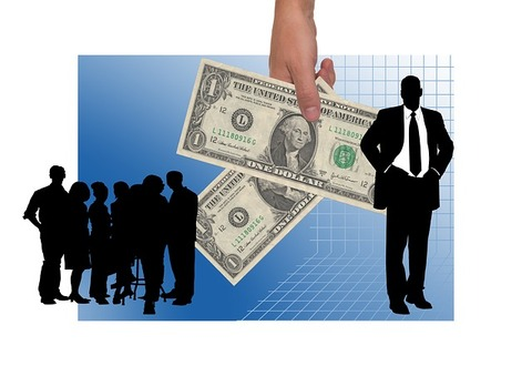 business-world-541431_640