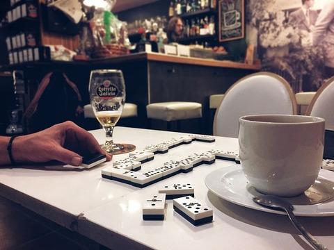 coffee-1817800_640