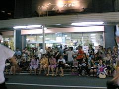 TS2A0694