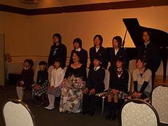 2008-12-23 002