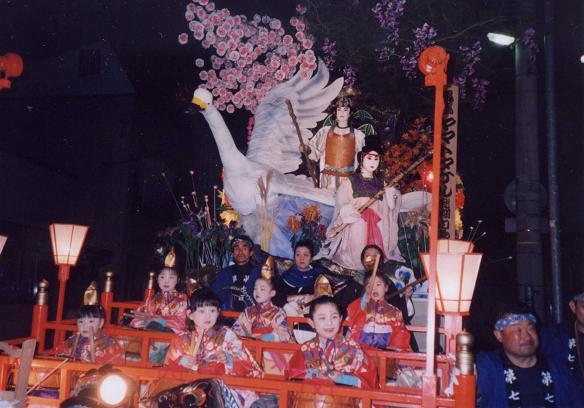 kurosawajiri3
