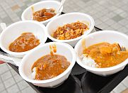 curry_first