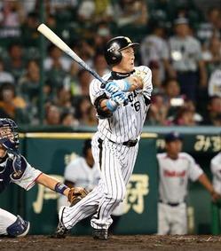 20120912-00000596-san-000-view