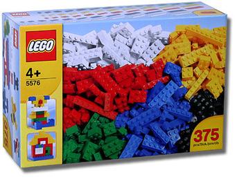LEGO-5576