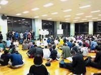 H30加賀地区大会【抽選会】