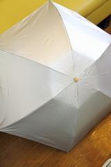日傘,遮光,遮熱