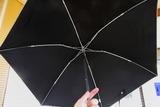 日傘,人気,通販