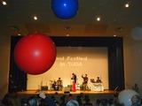 ライブ祭りinTODA