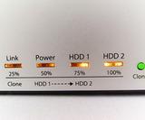 KURO-DACHI/CLONE/U3,HDDコピー,使い方
