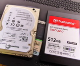 HDD SSD 移行,HDD SSD 交換