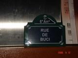 buchi-2