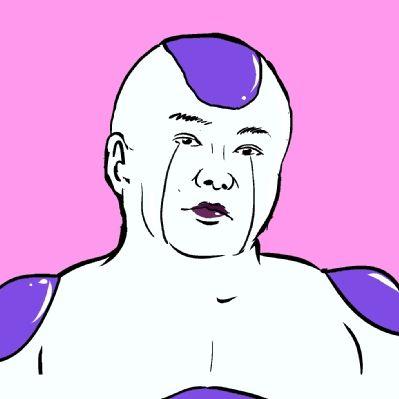 furizaemon