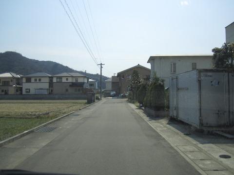 IMG_0811