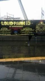 loudpark15