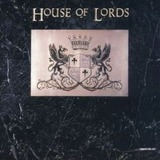 houseoflords1st