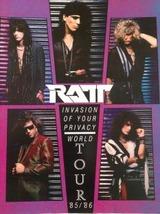 rats1985