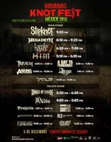 himknotfest