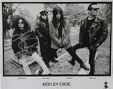motley94