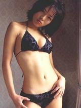 shakureGRP_0093