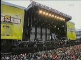 rockamring2001