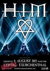 him2015tour