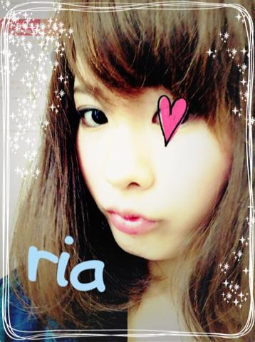 ria-san