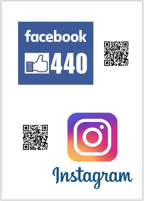 54451297-9B6C-4ED6-AAC1-8EE8F5956258