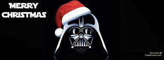 577965Star_Wars_Darth_Vader_Merry_Christmas6325Pop