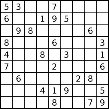 9fa903f1.png