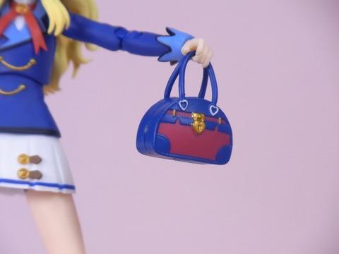 フィギュアーツ アイカツ! 星宮いちご002(39)