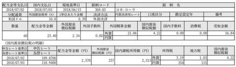 FireShot Caypot.jp_web_DocuayAction.do_message