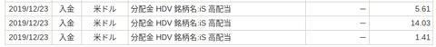 入出金・振替|SBI証券 (8)