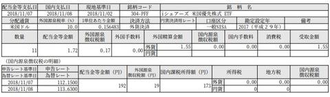 FireShot .jp_web_DocumentTextDisplayAction.do_message