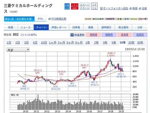 FireS.co.jp_ETGate_
