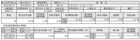 FireShoub.mypot.jp_web_DocumentTextDAction._messag