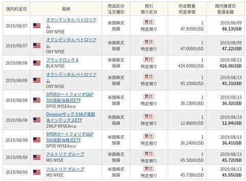 FireShot レ国株式取引_ - h