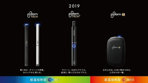 FireShot Caコ「Ploom S」の_ - http__article_detail_1552846