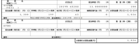 FireShoot.jp_ayAction.do_messag