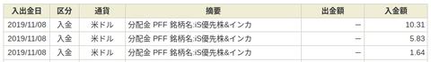 入出金・振替|SBI証券 (6)