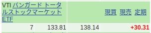 Fir___trading0.sbisec.co.jp_bff_ountSummary.do