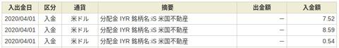 入出金・振替|SBI証券 (17)