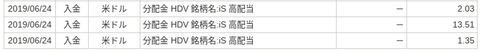 FireShot Ca___trading0.o.jp_bff
