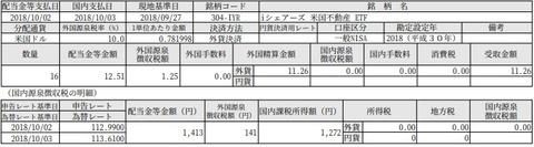 FireShot Cypot.jp_web_DocuAction.do_message