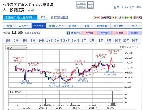 Firc.co.jp_ETGate_
