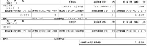 FireShot C.mypot.jp_web_Dnisanessage