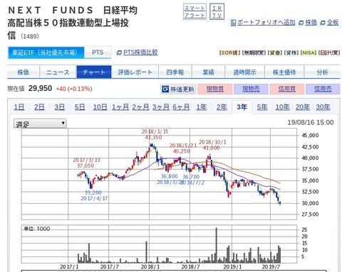 FireShot Ca券_ - https__co.jp_ETGate_