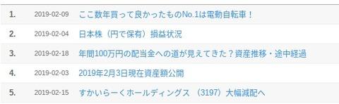 ture 799 - アクセ - http___livedoor.blogcms.jp_blog_ha
