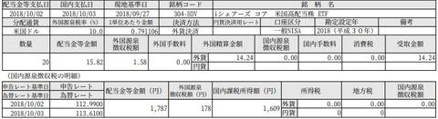 FireShot.jp_web_DocumentTextDisplayAction.do_message