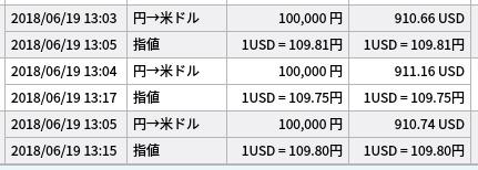 FireShot Capture 44ト銀行 - https___www.netpl_NBGate_i060109
