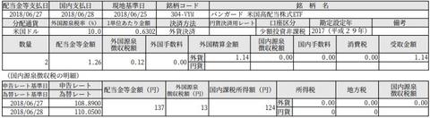 Fireb.mypot.jp_web_DocumentTextDisplayAction.do_message